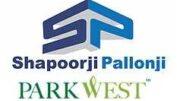 Shapoorji Pallonji Parkwest 2.0 Logo