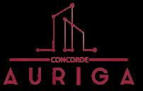 Concord Auriga LOGO