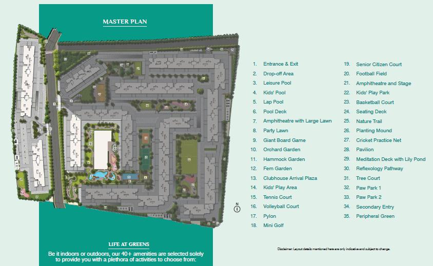 Adarsh_Greens_Masterplan-Jakkur